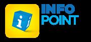 Info Point